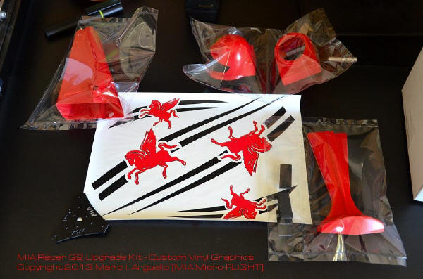 durafly auto-g g2 upgrades - mia racer g2 kit-  custom graphics - rc autogyro-600 .jpg